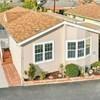 Mobile Home for Sale: Double Wide - Orange, CA, Orange, CA