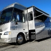 RV for Sale: 2007 ADVENTURER 33V