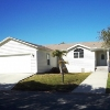 Mobile Home for Rent: 3 Bed 2 Bath 2005 Palm Harbor