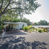 Mobile Home for Sale: Manufactured Home - Valley Center, CA, Valley Center, CA