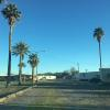 Mobile Home Park for Sale: The Palms MHP, Gila Bend, AZ