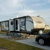 RV for Sale: 2017 WILDWOOD 27REIS