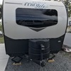 RV for Sale: 2019 Rockwood Mini Lite