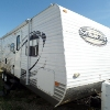 RV for Sale: 2011 30 QBSS