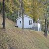Mobile Home for Sale: Mobile/Manufactured,Residential, Double Wide - Harrogate, TN, Harrogate, TN