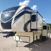 RV for Sale: 2019 DURANGO GOLD 382MBQ