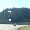 Billboard for Rent: HKY-0701, Elizabethtown, KY