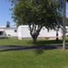 RV Lot for Rent: Lone Pine RV Park Safe/Quiet 45+ Community, Ruskin, FL