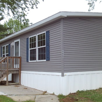 10 Mobile Homes for Rent near Lewes, DE