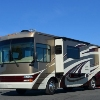 RV for Sale: 2006 TROPICAL T330
