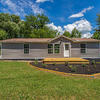 Mobile Home for Sale: Mobile/Manufactured,Residential, Manufactured,Double Wide - Kodak, TN, Kodak, TN