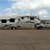 RV for Sale: 2010 Mobile Suites 38RSSB3