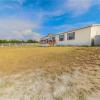 Mobile Home for Sale: Manufactured Home, Manufactured-double Wide - Kempner, TX, Kempner, TX