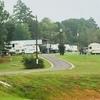 RV Park/Campground for Sale: Walnut Creek RV Park, Palestine, TX