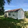 Mobile Home for Sale: Mobile Home, Ranch or 1 Level - Plumcreek Twp, PA, Shelocta, PA