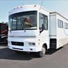 RV for Sale: 2004 SIGHTSEER 35N