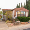 Mobile Home for Sale: Mobile Home/Rented Lot - St George, UT, St George, UT