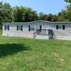 Mobile Home for Sale: KY, SMITHS GROVE - 2007 21ORW3260 multi section for sale., Smiths Grove, KY