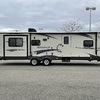 RV for Sale: 2015 Salem Hemisphere