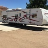 RV for Sale: 2008 RKD3000
