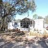 Mobile Home for Sale: Mobile Home - SPRING HILL, FL, Spring Hill, FL