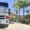 RV Lot for Sale: Rancho California RV Resort, #304 - Presented by Fairway Associate A Private , Onsite Real Estate Office, Aguanga, CA