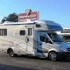 RV for Sale: 2009 ICON 24D