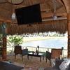 RV Lot for Sale: LOT 351, Okeechobee, FL