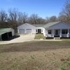 Mobile Home for Sale: Manuf. Home/Mobile Home - Patoka, IN, Miami, IN