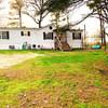 Mobile Home for Sale: Single Family Residential, Manufactured - El Dorado, AR, El Dorado, AR