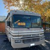 RV for Sale: 1996 BOUNDER
