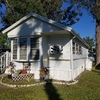 Mobile Home for Sale: 1 Bed, 1 Bath Home At River Vista RV Village, Ruskin, FL