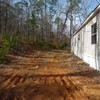 Mobile Home for Sale: AR, MAYFLOWER - 2014 THE PLAYER multi section for sale., Mayflower, AR