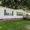 Mobile Home for Sale: Brick Skirting,Double Wide, Mfg/Mobile Home - Moncks Corner, SC, Moncks Corner, SC