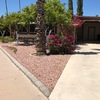 Mobile Home for Sale: Nice Double Wide home in 55+ Park!Lot 295, Mesa, AZ