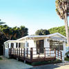 Mobile Home for Sale: Mobile - Santa Barbara, CA, Santa Barbara, CA
