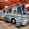 RV for Sale: 2005 MAGNA 630 45 REMBRANDT