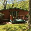 Mobile Home for Sale: Mobile Home, Ranch or 1 Level - Ligonier Twp, PA, Ligonier, PA