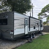 RV for Sale: 2018 JAY FLIGHT 31QBDS