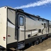 RV for Sale: 2018 COUGAR HALF-TON 29BHS