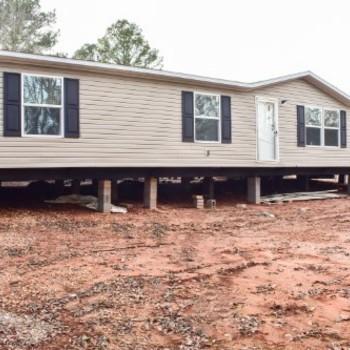 Mobile Homes for Sale near Opelika, AL