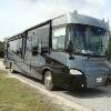 RV for Sale: 2007 Crescendo 8390
