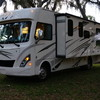 RV for Sale: 2018 A.C.E 30.2