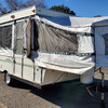 RV for Sale: 2000 Filly