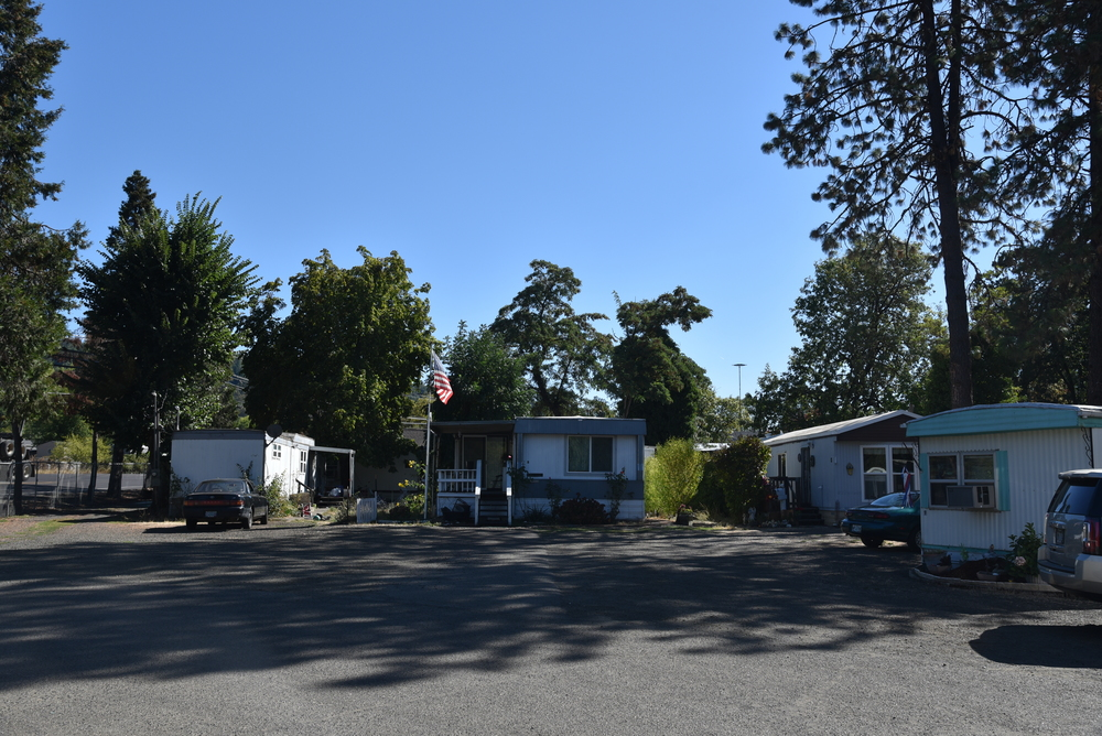 Pinewood Mobile Home Park - mobile home park for sale in ... on golf cart utility trailer, farm utility trailer, mobile home camper trailer, boat utility trailer, mobile home moving trailer,