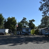 Mobile Home Park for Sale: Pinewood Mobile Home Park , Roseburg, OR