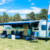 RV for Sale: 1975 INTERNATIONAL LAND YACHT SERIES SOVEREIGN