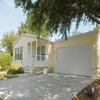 Mobile Home for Sale: Manufactured Home - NORTH PORT, FL, North Port, FL