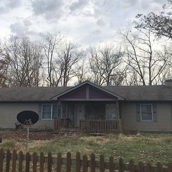 mobile homes for sale near frederick md 44 listed rh mobilehome net