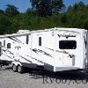 RV for Sale: 2010 V-Cross 31VRLS